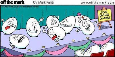 Adult easter humor #2